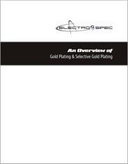 Elctro-Spec_Gold_plating_eBook