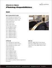 Electro-Spec_Complete_Capabilities