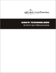 Electro-Spec_SAMs_eBook