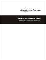 Electro-Spec_SAMs_eBook