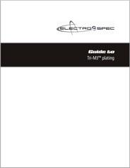 Tri-M3_Electro-Spec