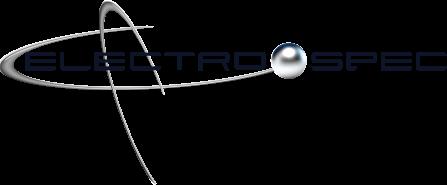 Electro-Spec, Inc.