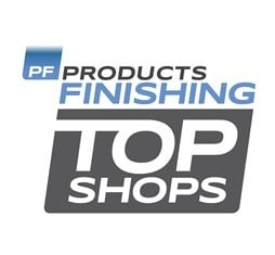 Electro-Spec, Inc. Is One Of Top Finishing Shops In U.S.
